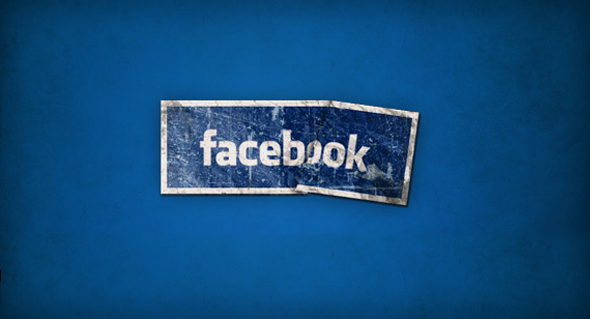The Unspoken Truth about marketing your brand on Facebook
