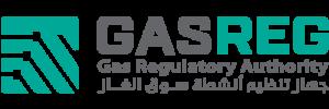 Gas Regulatory Authority