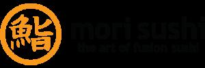 Mori Sushi – Dubai