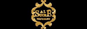Salé Sucré Patisserie – UAE